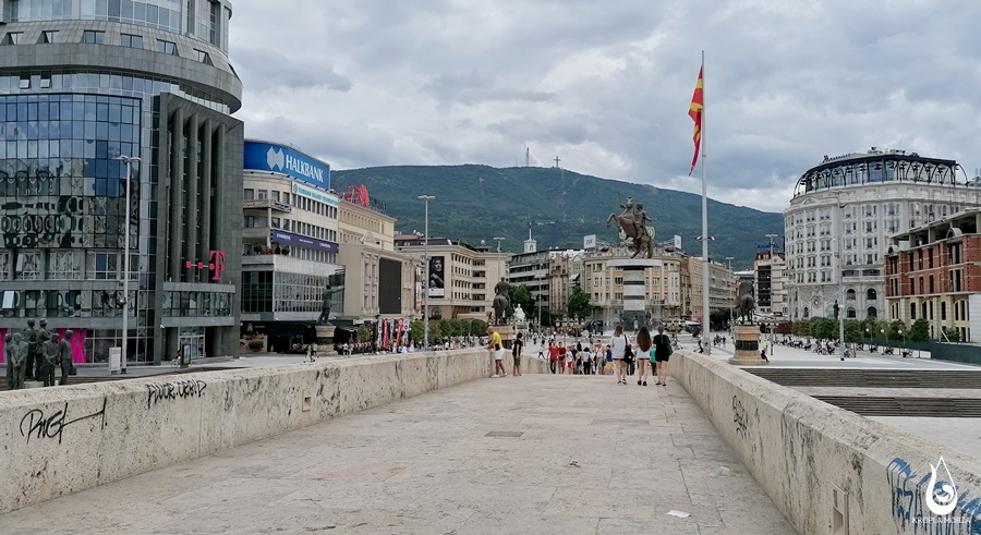 stary-most-skopje-macedonia