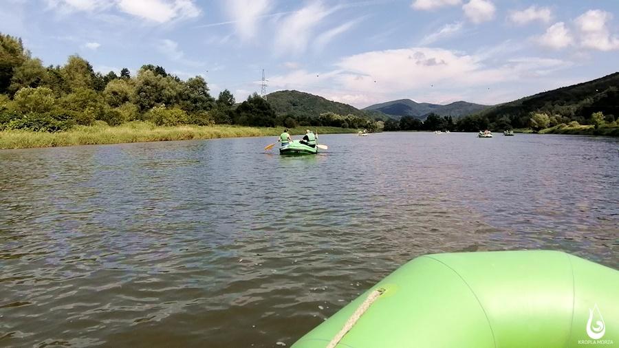 San-splyw-pontonowy