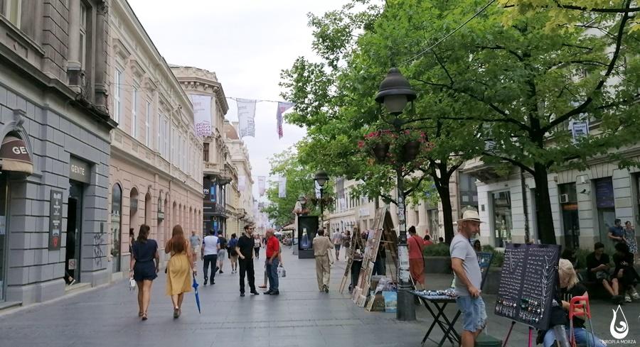 belgrad-kzeza-michaila