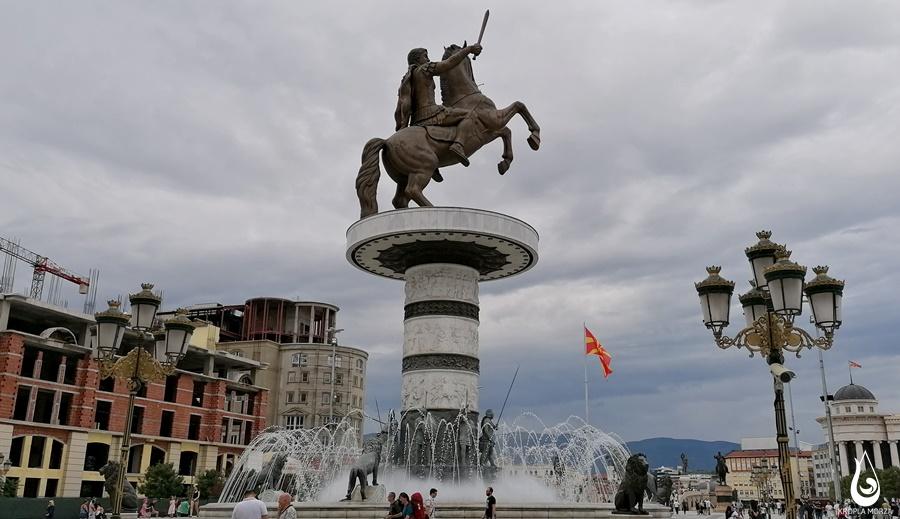 pomnik-aleksandra-macedonskiego-skopje