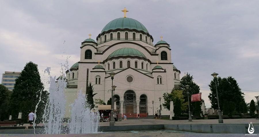 belgrad-cerkiew-sawy