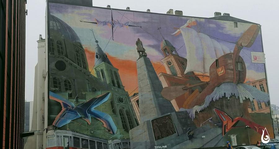 mural-lodz