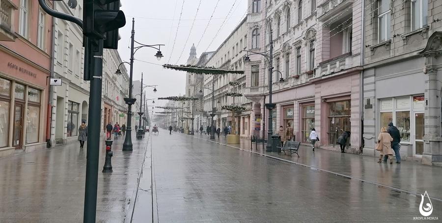 ulica-piotrkowska