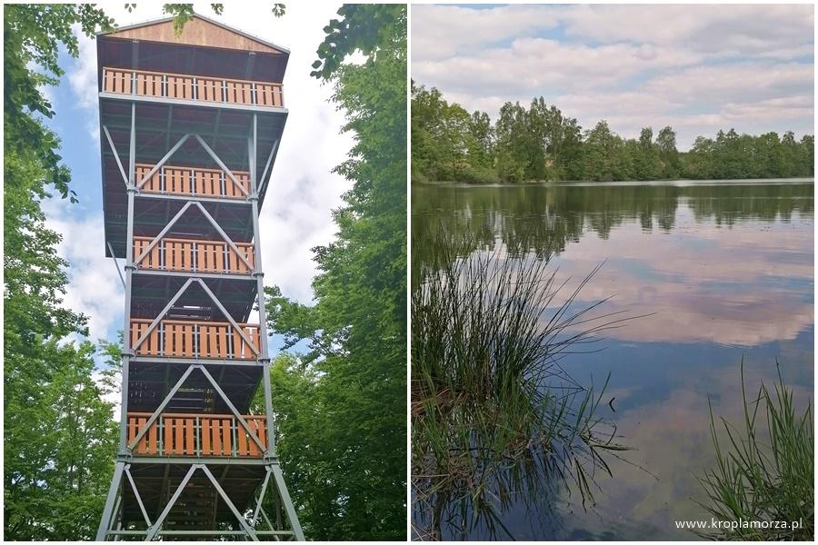 gora-siemierzycka-wieza-widokowa